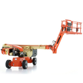 Need-A-Tool: Lifting Equipment Available in Durban (boom lift)