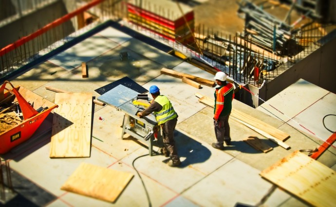 7 Reasons Tool and Equipment Hire is a Smart Move
