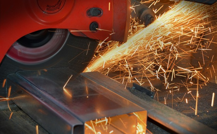 The Lowdown on Machine Rentals in South Africa