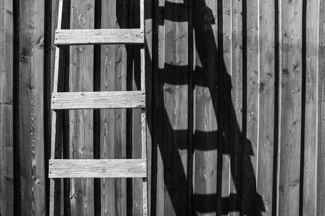 Types of Ladders & Their Applications