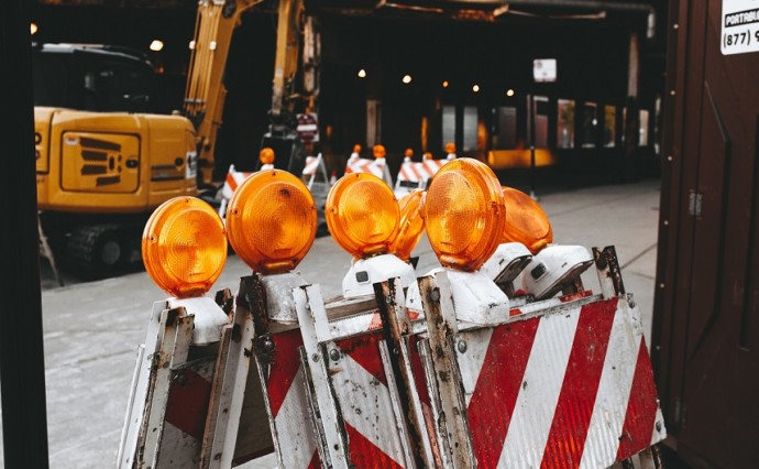 What to Do When Looking for Plant Hire in Durban